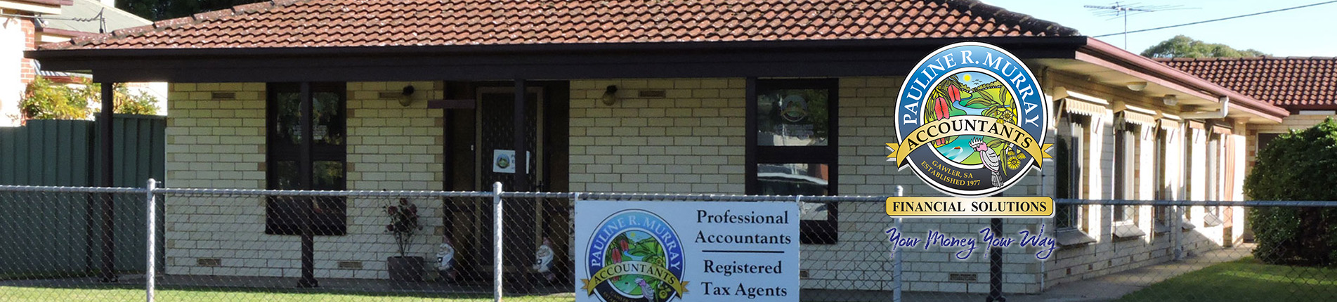 pauline-r-murray-accountants-banner-01-01