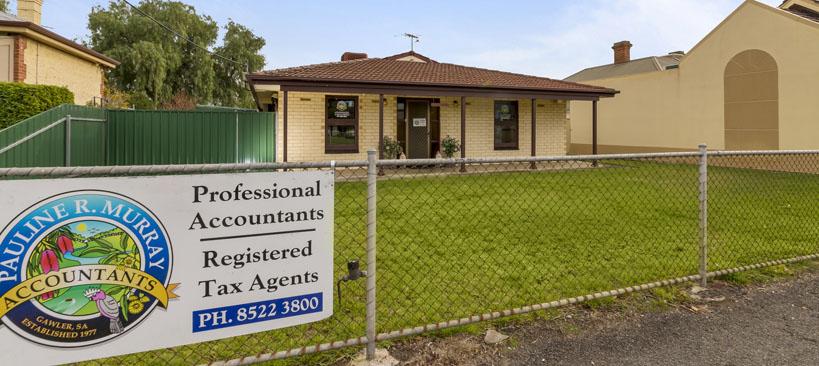pauline-r-murray-accountants-tax-head-office-gawler-barossa_02