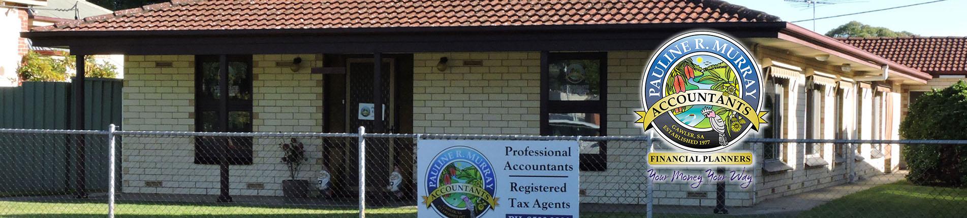 pauline-r-murray-accountant-financial-planner-services-gawler-wallaroo-murray-bridge-pt-pirie-3