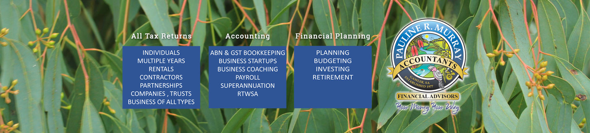 Pauline-R-Murray-Accountants-Financial-Planning-Gawler-Yorke-Peninsula-01