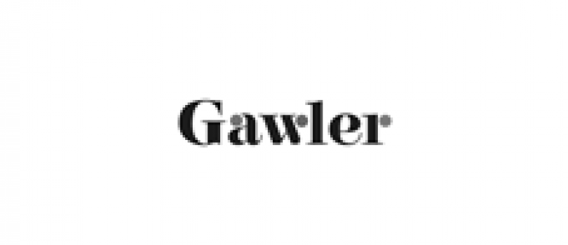 GAWLER TAX ACCOUNTANT – Appointments All Year Round